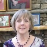 Profile photo of Linda Williams