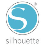 Group logo of Silhouette Room